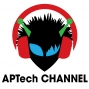 Artwork for New Org on the Block: APTech Sets Off to Align The Industry