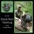 EP36 Black Bear Hunting with Steven Dahn show art
