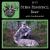 EP37 Sitka Blacktail Deer with Jim Baichtal show art