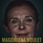 Artwork for Magdalena Boulet | BYP 003