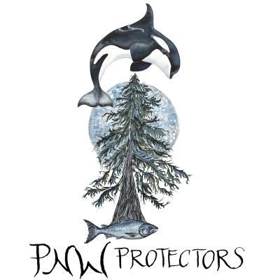 PNW Protectors show image