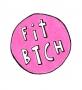 Artwork for Episode 7: Hot Yoga and LA Dance Fit Feat: Vanessa Jackson