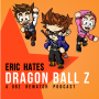 Artwork for Eric Hates the Android Saga (Saga in Review 4)