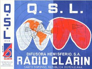 MN.26.12.1991. News Mix Finnish Local Radio