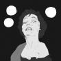 Artwork for Ep 63: Sunset Boulevard ft Phyllis Nagy