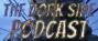 Artwork for Dork Side Podcast – April 2017 // The Last Jedi, Rebels, Comics & More!