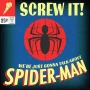 Artwork for The Scorpion Returns! (ASM #29)