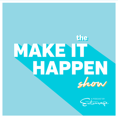 The Make It Happen Show show image