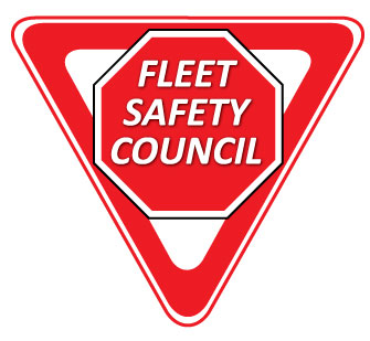 Hamilton Fleet Safety Council