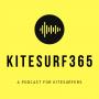 Artwork for North Kiteboarding is Back | Episode # 94