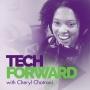 Artwork for Tech Forward Trailer