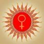 Artwork for The Alchemical Journey of Venus