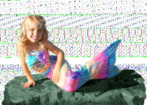 Mermaid Mania: Swimtails Aims to Ride the Global Wave