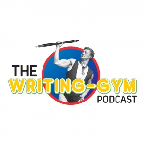 The Writing Gym Podcast