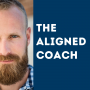 Artwork for The Real Reason Your Coaching Business Is Broken