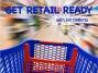 Artwork for GRRs2e17_JimTalks Retail Survival in Post Covid 19