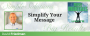 Artwork for Simplify Your Message for Successful Communication - David Friedman