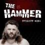 Artwork for The Hammer MMA Radio - Episode 284