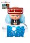 Artwork for The Boss Baby