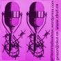 Artwork for Prisoner Justice Day 2020 Live Show