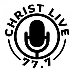 77.7 Christ Live