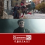 Artwork for 164: Impresiones del trailer de la película Spider-Man: No Way Home
