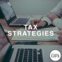 Artwork for Bonus Episode 16: Tax Strategies And My Experience As An Entrepreneur