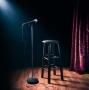 Artwork for 547. Best Jokes from the Edinburgh Festival Fringe