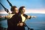 Artwork for Titanic