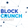 Artwork for #62 Why Democracy Doesn't Work in Blockchain Governance - Arthur Breitman (Tezos)