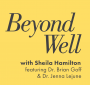 Artwork for Beyond Well Looks back at 2019 with Storm Large, Follow the Yes
