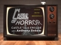 Artwork for EP080: TV Talkin' with CASTLE of HORROR Podcast