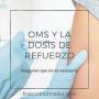 Artwork for ¿Es necesaria la dosis de refuerzo de la vacuna anti Covid-19?