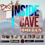 Artwork for Best of Inside The Cave IMPROV special