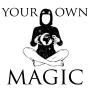 Artwork for Vishuddha Das on Psychedelics, Kali's Fierce Grace, Eastern Wisdom, Letting Go of One-Dimensionality + Spiritual Ego