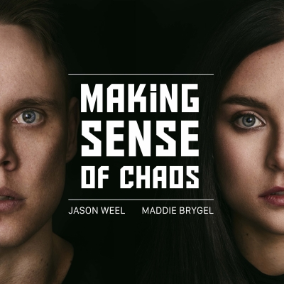 Making Sense of Chaos show image