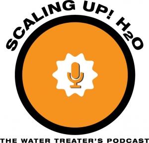 Scaling UP! H2O