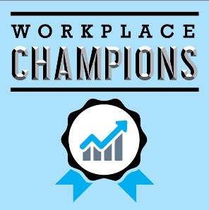 In Search of a Culture Metric  | Workplace Champions show art