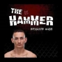 Artwork for The Hammer MMA Radio - Episode 483
