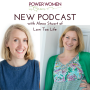 Artwork for TOXINS ARE INVISIBLE AND EVERYWHERE; HOW TO GO LOW-TOX WITH ALEXX STUART OF LOW TOX LIFE