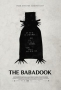 Artwork for Ep. 010 - The Babadook