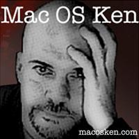 Mac OS Ken: 07.22.2011