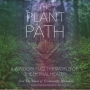 Artwork for Alchemy and Herbalism Part III- Spiritual Herbal Pharmacy