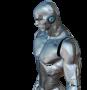 Artwork for I'm Not a Robot