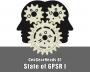 Artwork for GGH 081: State of GPSR I