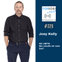 Artwork for Joey Kelly: Erfolgreicher Unternehmer, Musiker, Speaker, Buchautor und Ausdauersportler