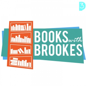 Books with Brookes