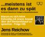 Artwork for #35 Rechtliche Fallstricke beim Bestandskauf/-verkauf - RA Jens Reichow im Interview