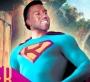 Artwork for DW 31: Bipolar Superhero (June 2018)