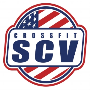 Crossfit SCV